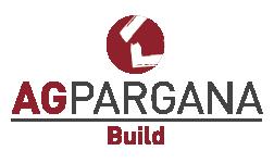 AG Pargana Construções