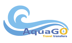 Aqua Go Travel Transfers