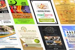 flyers Albufeira Algarve