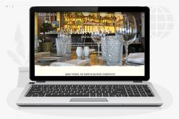 Restaurante Fairways
