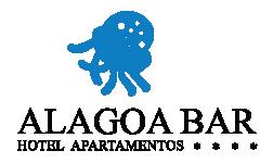 Alagoa Bar