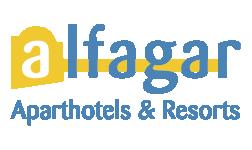 Alfagar Apart Hotels