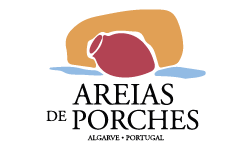 Areias de Porches