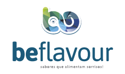 Be Flavour