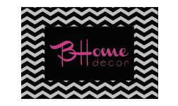 BHome Decor