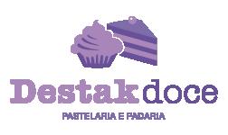 Destak Doce