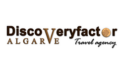 Dicovery Factor
