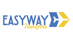 Easyway Transfers
