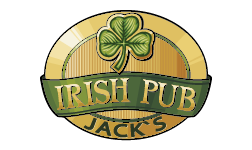 Jacks`Irish Pub