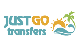 Just Go Transfers