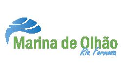 Marina de Olhão