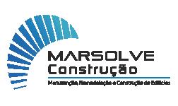 Marsolve Construções