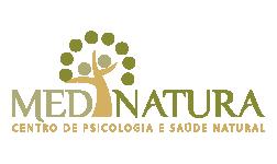 Med Natura
