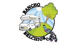 Rancho Belchior