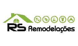 RS Remodelações