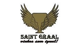 Saint Graal