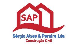 SAP Construções