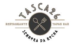Tasca 26